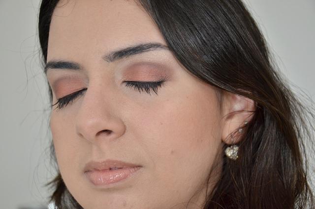 maquiagem olho laranja1