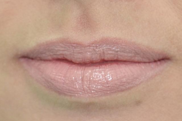 Batom Bela Essencial Makeup1